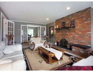 """Photo 7: 23050 76A Avenue in Langley: Fort Langley House for sale in """"FOREST KNOLLS"""" : MLS®# F2909694"""