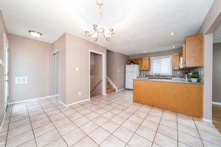 Photo 8: 18007 91A Street in Edmonton: Zone 28 House for sale : MLS®# E4265619