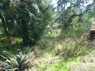 Photo 6: 1627 Cole Rd in SOOKE: Sk East Sooke Land for sale (Sooke)  : MLS®# 727032