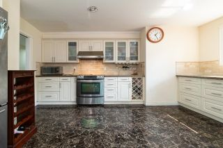 Photo 9: 1928 W 37TH Avenue in Vancouver: Shaughnessy House for sale (Vancouver West)  : MLS®# R2611901
