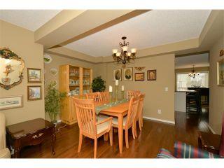 Photo 7: 536 DOUGLAS GLEN PT SE in Calgary: Douglasdale/Glen House for sale : MLS®# C4002246