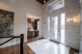 Photo 7: 615 Atton Crescent in Saskatoon: Evergreen Residential for sale : MLS®# SK850659