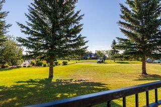 Photo 34: 332 278 SUDER GREENS Drive in Edmonton: Zone 58 Condo for sale : MLS®# E4258444