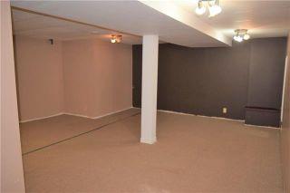 Photo 11: 58 Gull Lake Road in Winnipeg: Waverley Heights Residential for sale (1L)  : MLS®# 1903923