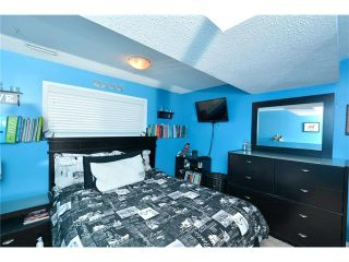 Photo 27: 34 GLENPATRICK Place: Cochrane House for sale : MLS®# C4055156