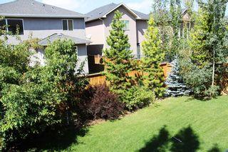 Photo 28: 47 ASPEN STONE Manor SW in Calgary: Aspen Woods Detached for sale : MLS®# A1028178
