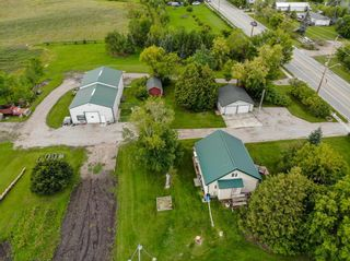 Photo 16: 63046 PR 307 Highway: Seven Sisters Falls Residential for sale (R18)  : MLS®# 202021873