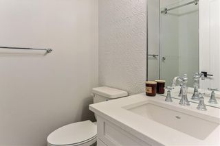Photo 10: 741 WENTWORTH Place SW in Calgary: West Springs Detached for sale : MLS®# C4197445