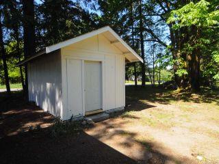 Photo 34: 8662 Whelan Rd in MERVILLE: CV Merville Black Creek House for sale (Comox Valley)  : MLS®# 730163