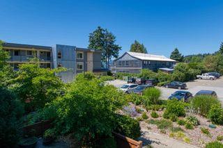 "Photo 23: 238 5160 DAVIS BAY Road in Sechelt: Sechelt District Condo for sale in ""THE WEST"" (Sunshine Coast)  : MLS®# R2606750"