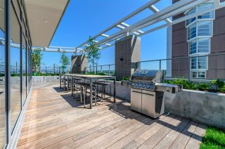 """Photo 15: 2010 908 QUAYSIDE Drive in New Westminster: Quay Condo for sale in """"RIVERSKY-1"""" : MLS®# R2504481"""