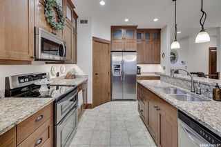 Photo 10: 134 Kinloch Place in Saskatoon: Parkridge SA Residential for sale : MLS®# SK861157