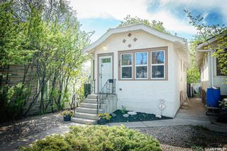 Photo 38: 217 29th Street West in Saskatoon: Caswell Hill Residential for sale : MLS®# SK856103