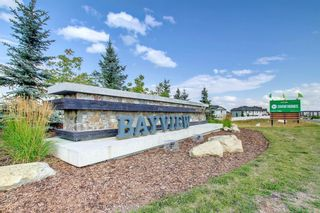 Photo 50: 54 Bayview Circle SW: Airdrie Detached for sale : MLS®# A1143233