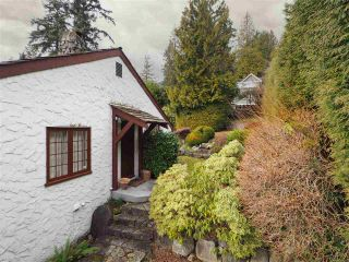 Photo 6: 2671 OTTAWA Avenue in West Vancouver: Dundarave House for sale : MLS®# R2542890