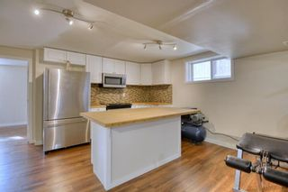 Photo 32: 100 WEST CREEK  BLVD: Chestermere Detached for sale : MLS®# A1141110