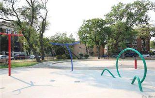 Photo 13: 15 246 Home Street in Winnipeg: Wolseley Condominium for sale (5B)  : MLS®# 1724390
