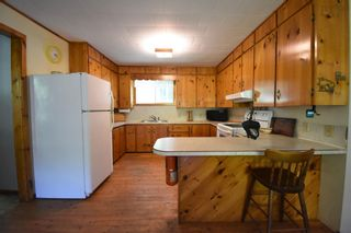 Photo 21: 9234 HIGHWAY 101 in Brighton: 401-Digby County Residential for sale (Annapolis Valley)  : MLS®# 202123659