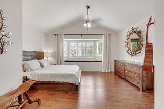 Photo 11: 10 15288 36 AVENUE in Surrey: Morgan Creek Townhouse for sale (South Surrey White Rock)  : MLS®# R2585705