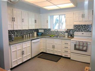 Photo 28: 9221 Morinville Drive: Morinville Townhouse for sale : MLS®# E4235908