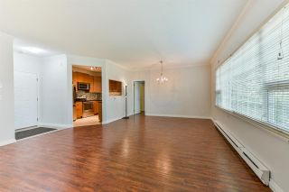 Photo 9: 106 3767 NORFOLK Street in Burnaby: Central BN Condo for sale (Burnaby North)  : MLS®# R2274204