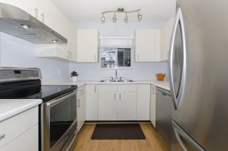 "Photo 6: 204 526 W 13TH Avenue in Vancouver: Fairview VW Condo for sale in ""Sungate"" (Vancouver West)  : MLS®# R2148723"