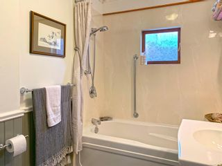 Photo 7: 158 Park Dr in : GI Salt Spring House for sale (Gulf Islands)  : MLS®# 879185