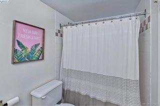 Photo 19: 308 2511 Quadra St in VICTORIA: Vi Hillside Condo for sale (Victoria)  : MLS®# 839268