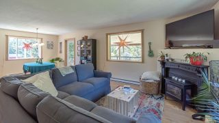 Photo 51: 2939 Laverock Rd in : ML Shawnigan House for sale (Malahat & Area)  : MLS®# 873048