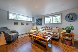 Photo 28: 1495 Shorncliffe Rd in : SE Cedar Hill House for sale (Saanich East)  : MLS®# 866884
