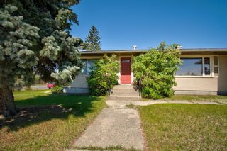 Photo 29: 503 35 Street NW in Calgary: Parkdale Detached for sale : MLS®# A1115340