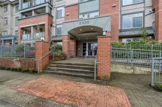 """Photo 12: 404 2330 WILSON Avenue in Port Coquitlam: Central Pt Coquitlam Condo for sale in """"SHAUGHNESSY WEST"""" : MLS®# R2046213"""