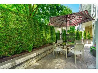 Photo 30: 103 15299 17A Avenue in Surrey: King George Corridor Condo for sale (South Surrey White Rock)  : MLS®# R2583735