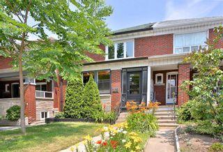 Photo 1: 169 Linsmore Crescent in Toronto: East York House (2-Storey) for sale (Toronto E03)  : MLS®# E4522457