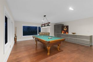 Photo 26: 1474 BRAMWELL Road in West Vancouver: Chartwell House for sale : MLS®# R2603893