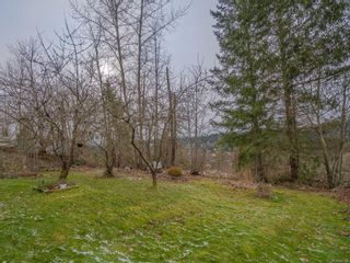 Photo 28: 1935 Kelsie Rd in : Na Chase River House for sale (Nanaimo)  : MLS®# 866466