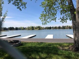 Photo 45: 974 LAKE PLACID Drive SE in Calgary: Lake Bonavista Detached for sale : MLS®# C4299089
