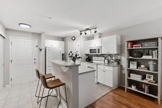 Photo 4: 108 290 Shawville Way SE in Calgary: Shawnessy Apartment for sale : MLS®# A1145069