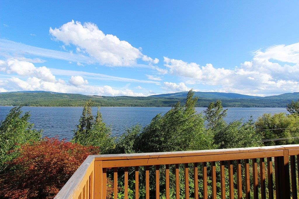 Photo 17: Photos: 8079 Squilax Anglemont Highway: St. Ives House for sale (North Shuswap)  : MLS®# 10179329