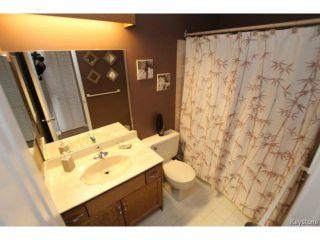 Photo 8: 23 Foxborough Road in WINNIPEG: Transcona Residential for sale (North East Winnipeg)  : MLS®# 1405359