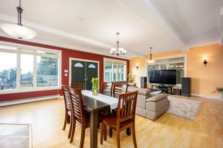 Photo 13: 948 BLUE MOUNTAIN Street in Coquitlam: Coquitlam West House for sale : MLS®# R2544232