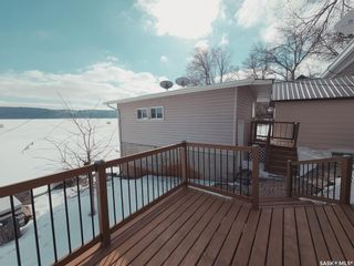 Photo 38: 60 Indian Point in Crooked Lake: Residential for sale : MLS®# SK843080