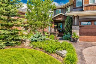 Photo 39: 86 Royal Oak Point NW in Calgary: Royal Oak Detached for sale : MLS®# A1123401