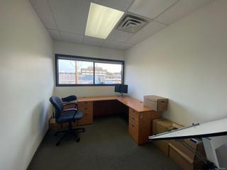 Photo 9: 227 1175 Cook St in Victoria: Vi Downtown Office for lease : MLS®# 859814