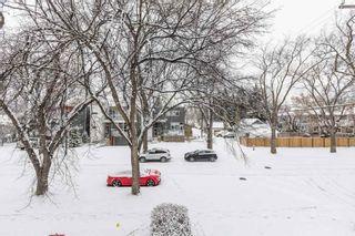 Photo 31:  in Edmonton: Zone 07 House Fourplex for sale : MLS®# E4228391