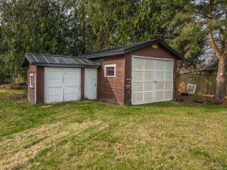 Photo 34: 805 Gaetjen St in : PQ Parksville House for sale (Parksville/Qualicum)  : MLS®# 868704