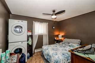 Photo 20: 30 Cherry Lane in Kingston: 404-Kings County Multi-Family for sale (Annapolis Valley)  : MLS®# 202104094