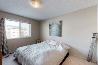 Photo 25: 306 3353 16A Avenue in Edmonton: Zone 30 Condo for sale : MLS®# E4230704