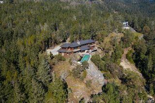 Photo 10: 396 Ocean Spring Terr in : Sk Becher Bay House for sale (Sooke)  : MLS®# 863006