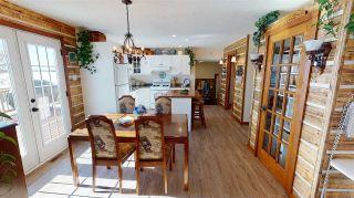 Photo 7: 1016 240 Road in Fort St. John: Fort St. John - Rural E 100th House for sale (Fort St. John (Zone 60))  : MLS®# R2556289